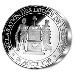 Déclaration 1789