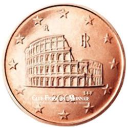 5 Cent - Italie
