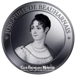 Joséphine de Beauharnais (1763-1814)