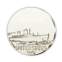 United States 1952