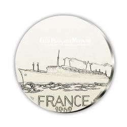 France 1962
