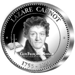 Lazare Carnot