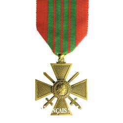 La Croix de Guerre 1939-1945