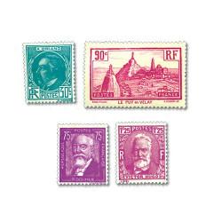 Années 1925+1933