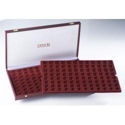 ECRIN - Pour 24 séries d'Euros
