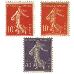 L'année complète 1906
