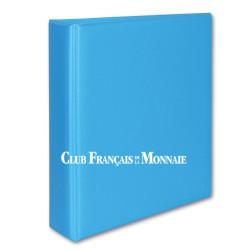 Album bleu