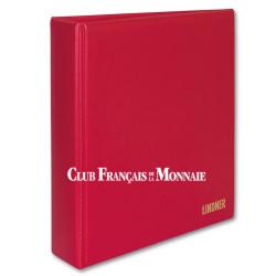 Album rouge