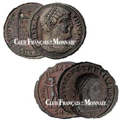 Coffret Légion Romaine