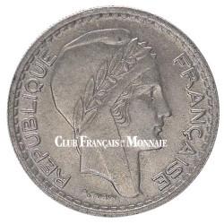 10F Turin France 1948