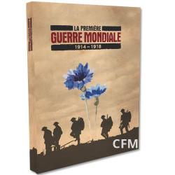 L'album monétaire et philatélique