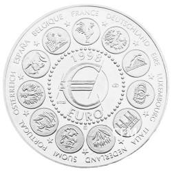 L'Euro des 11