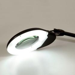 Lampe Loupe à LED