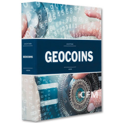 Album pour géocoins