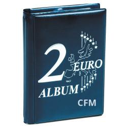Album de poche pour 2 Euro