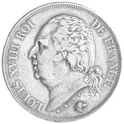 2 Francs Argent