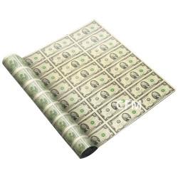 Planche 32 x 2 Dollars USA