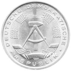 10 Pfennig Allemagne RDA 1963-1990
