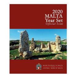Série Malte BU 2020