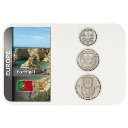 Série Portugal 1940-1955