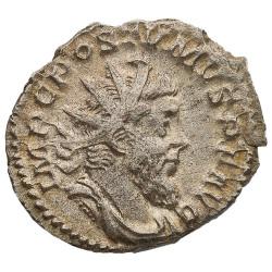 Antoninien de Postume (260-269)