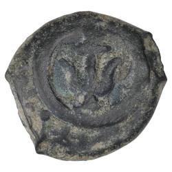 1 Lepton Israël