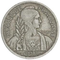 20 centimes Indochine