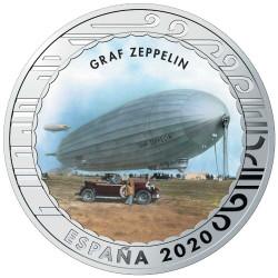 1,5 Euro Espagne 2020 -...