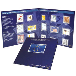 15 Timbres - 1ers timbres...
