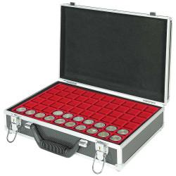 Grande valise pour 480...