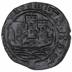 1 Ceitil 1488-1557