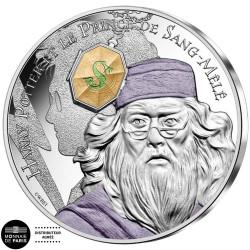 10 Euro Argent France 2021...