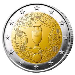 2 Euro France 2016 - UEFA...