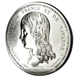 LOUIS XVI (1754 – 1793)