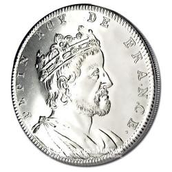 LOUIS PHILIPPE (1773-1850)
