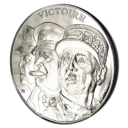 Victoire 1944