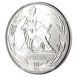 1981 - La Grèce entre dans la C.E.E