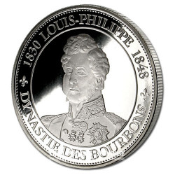 Louis- Philippe  (1773-1850)