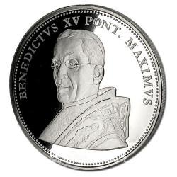 Benoît XV  (1854 -1922)