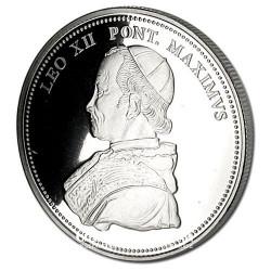 Léon XII  (1760 -1829)