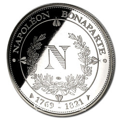 Maréchal Ney  (1769-1815)